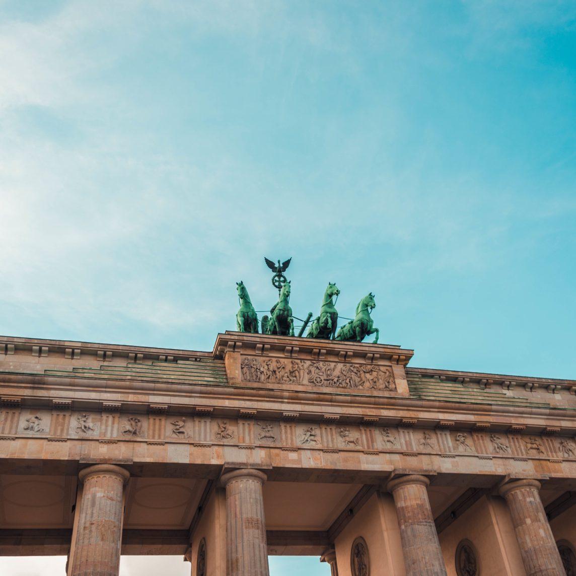 przeprowadzka berlin polska