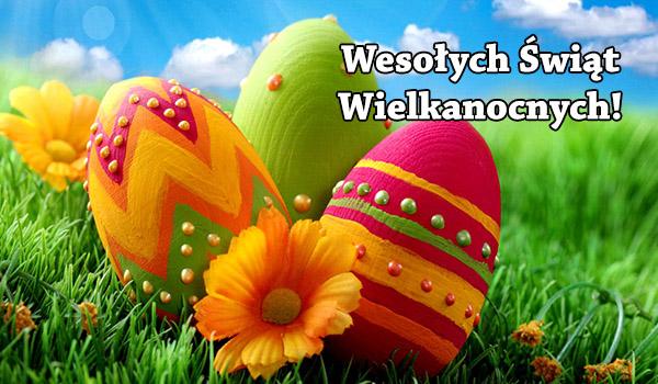 Zyczenia Wielkanocne Przeprowadzki Wroclaw