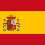 Przeprowadzka do Hiszpanii