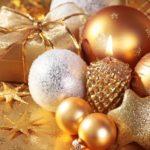 Życzenia Boże Narodzenie 2019