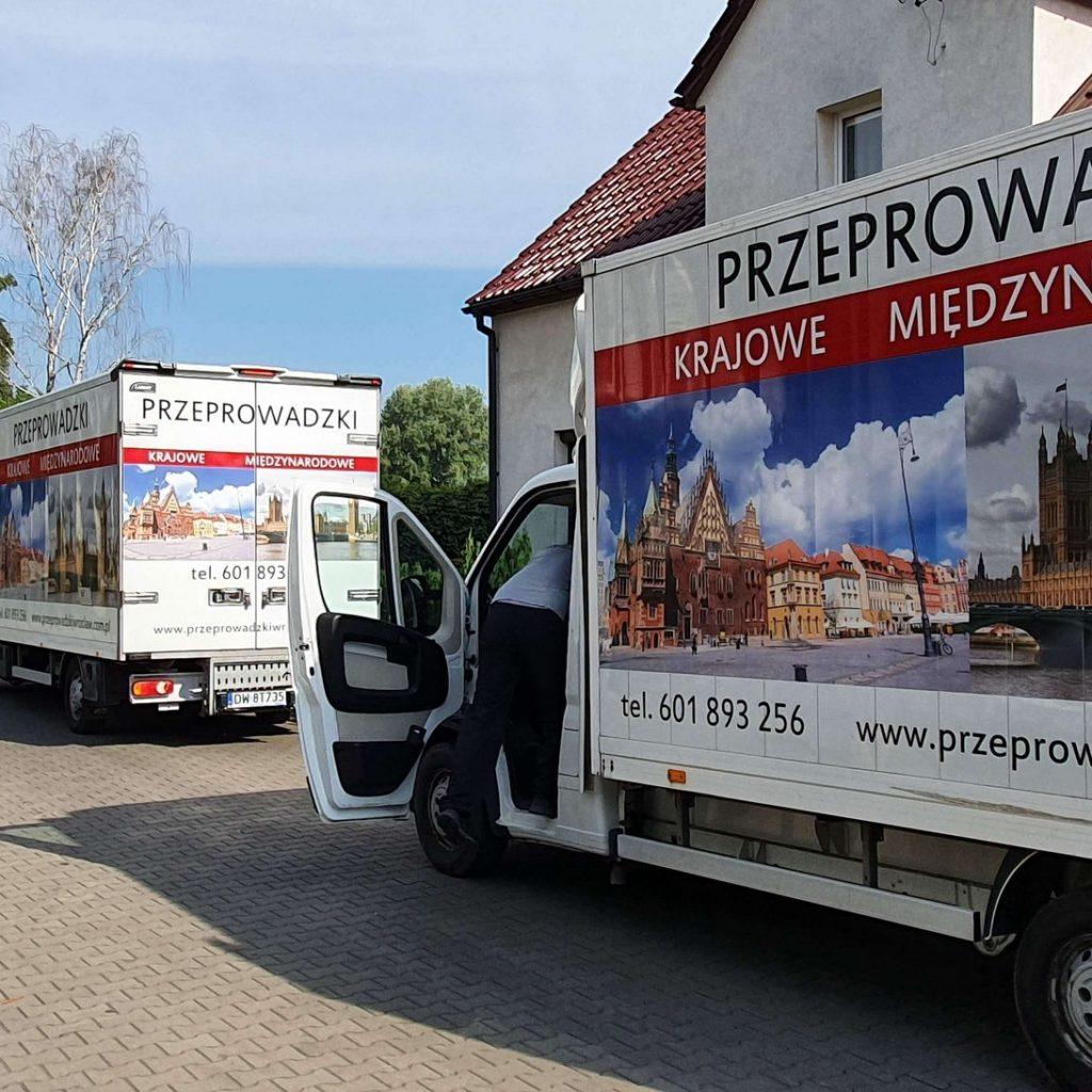 Przeprowadzka do Gdańska 3