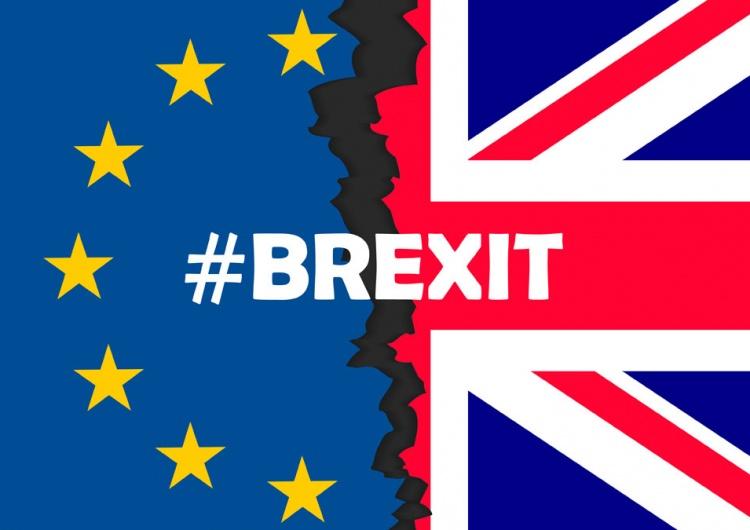 brexit- przeprowadzki z Anglii